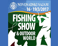 fishing show ns 2017 sm